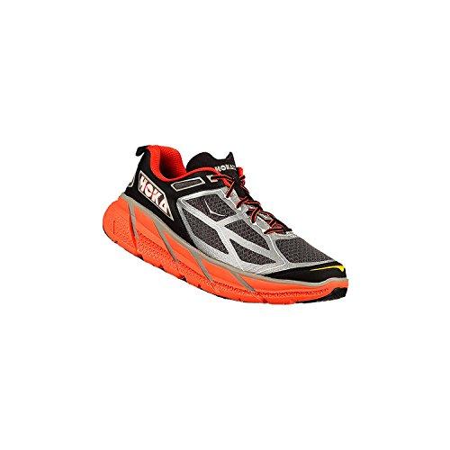 HOKA Clifton (SFBL) Scarpa da Running Uomo 45-1/3