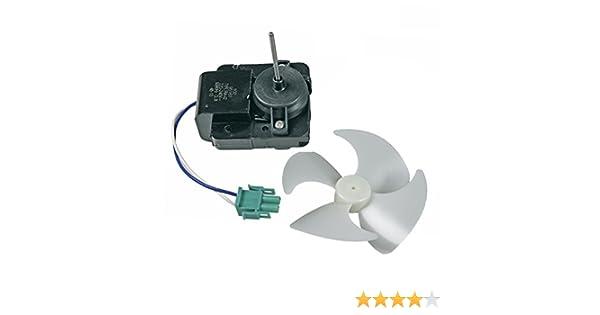 Siemens Kühlschrank Ventilator Reinigen : Bosch kühlschrank ventilator reinigen ablauf im kühlschrank