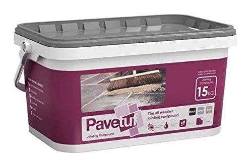 pavetuf-pavimento-compuesto-para-juntas-gris-color