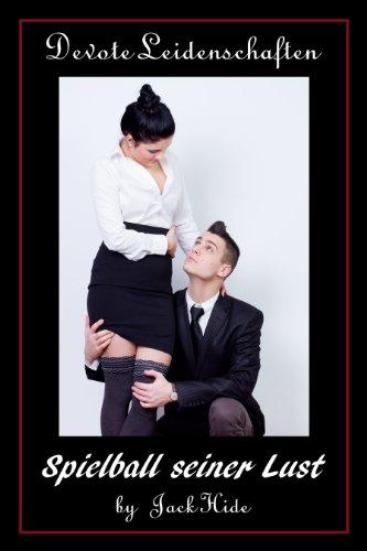 Erziehung der Ehefrau