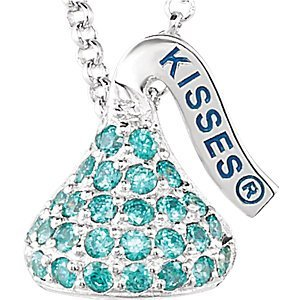 sterling-silver-dicembre-hershey-collana-kisses-zirconia-cubica-16-18-