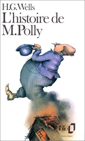 L'Histoire de M. Polly