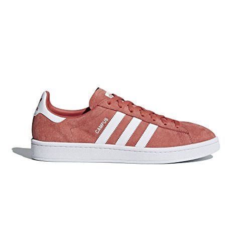 adidas Campus, Baskets Homme