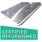 (CERTIFIED REFURBISHED) Asus Zenfone 3 ZE552KL-1B032IN (White)