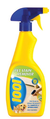 500ml-pet-stain-remover-for-carpets-upholstery