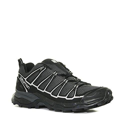 salomon-x-ultra-prime-mens-low-trekking-and-walking-shoes