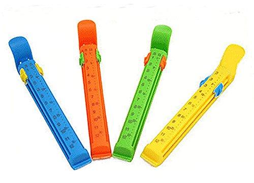 set-de-12-colorful-sealer-clip-datemark-sto-clip-couleur-aleatoire