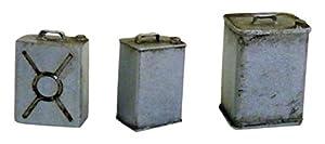 Plus-Model el059-Accesorios de construcción Square Cans