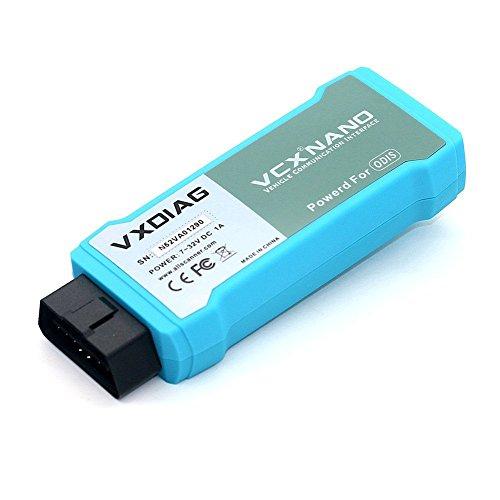autool-vxdiag-vcx-nano-5054a-odis-v303-wifi-automobildiagnose-programming-system-support-uds-protoko