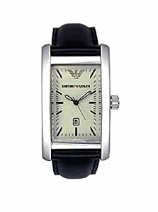 Armani bracelet de montre AR-0101
