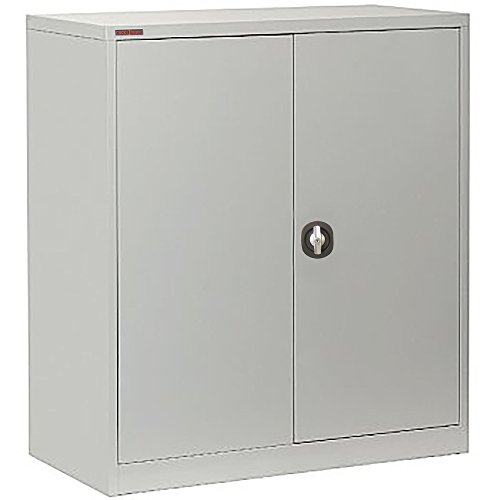 Cablematic-Mtal-Bureau-classeur-avec-des-portes-900x900x400-mm-RackMatic
