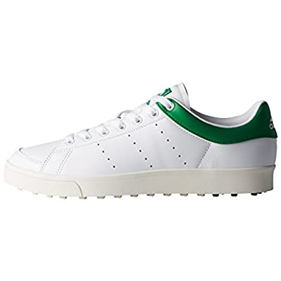 adidas Herren Adicross Classic