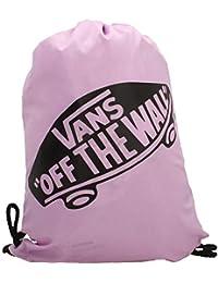 9cefe80ace Amazon.co.uk  Vans - Handbags   Shoulder Bags  Shoes   Bags
