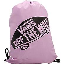 Mochilas Mujer, Color Rosa, Marca VANS, Modelo Mochilas Mujer VANS BENCHED Bag Rosa