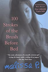 100 Strokes of the Brush Before Bed (Black Cat Series)