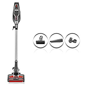 Shark Rocket Stick Vacuum Cleaner with DuoClean Technology(Wired)