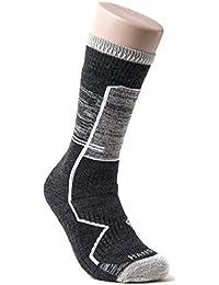 Merino wool,woolen socks for men (unisex wear)