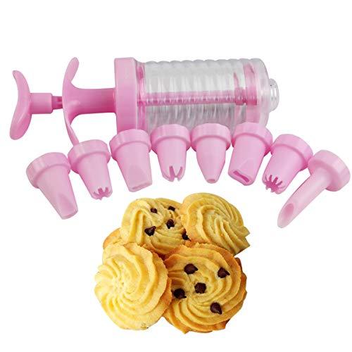 Pistolas para hacer galletas