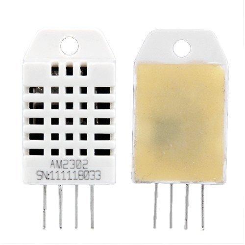 fittek-dht22-am2302-digital-sensor-feuchtigkeit-temperatur-temperatursensor-sensirion
