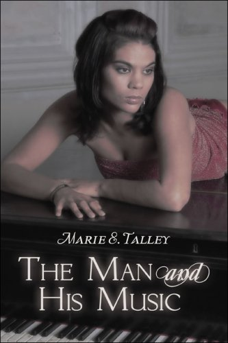 The Man and His Music Cover Image