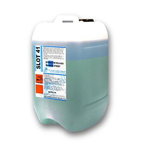 tanica-detergente-slot-41-alta-alcalinita-per-prelavaggio-25-kg-synt-chemical