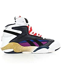 840547b07f8eb Amazon.es  zapatillas reebok baloncesto - Baloncesto   Aire libre y ...