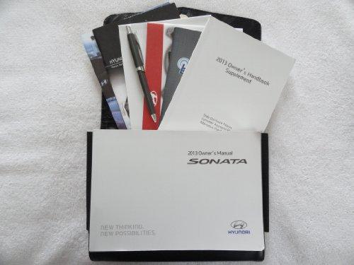 2013-hyundai-sonata-owners-manual