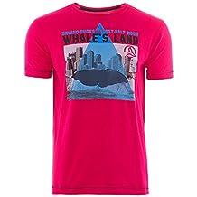 Ternua ® Molson - Camiseta para Hombre