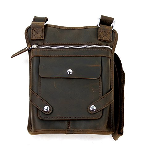 vagabond-traveler-leather-pouch-kindle-sling-bag-dark-brown-small