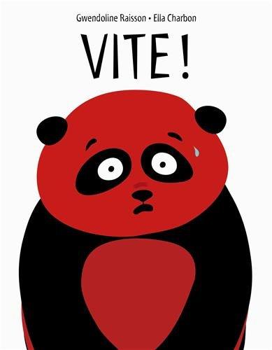 """<a href=""""/node/24166"""">Vite !</a>"""
