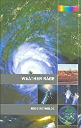 Weather Rage (Science Spectra)