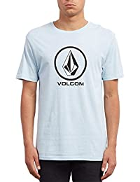 Suchergebnis auf Amazon.de für  Volcom - T-Shirts   Tops, T-Shirts ... 007acf048e