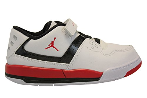 Nike - Mode / Loisirs - jordan flight 23 bt