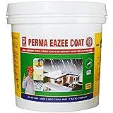 PERMA EAZEE COAT(Waterproofing, UV stable coating and highly stable)