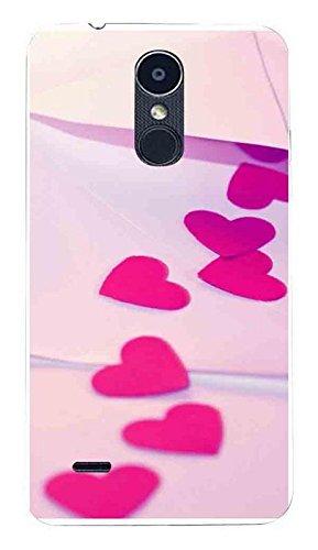 info for 8fcc0 5c21d Fadsho Designer Case for LG K7i/Back Cover for LG K7i/LG K7i Back  Cover/Printed Case for LG K7i