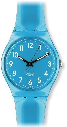 Swatch Colour Code Coll. RISE UP GS138 - Orologio unisex
