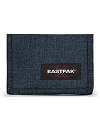 Eastpak Crew Single Portafoglio, 13 cm