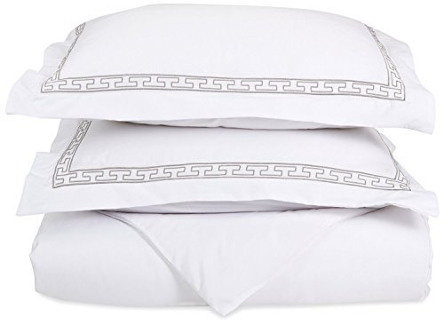 super-soft-light-weight100-brushed-microfiber-king-california-king-wrinkle-resistant-white-duvet-cov