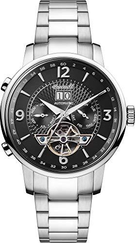 Ingersoll The Grafton I00704 Reloj Automático para hombres