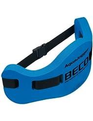 Beco Aqua–Cinturón de entrenamiento para deportes acuáticos