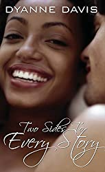 Two Sides to Every Story (Love Spectrum Romance)