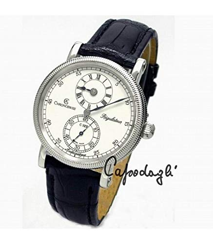CHRONOSWISS OROLOGIO REGULATEUR CH-1223