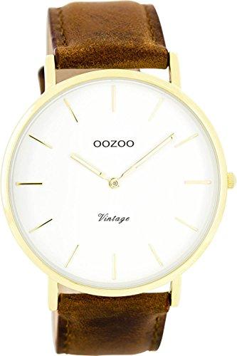 Herren Oozoo Armbanduhr Bestseller