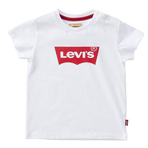 levis-kids-baby-jungen-t-shirt-ss-tee-nos-gr-71-herstellergrosse-9m-weiss-white-01