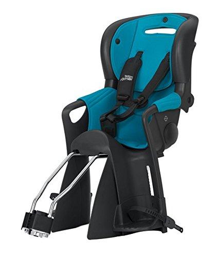 romer-britax-jockey-comfort-siege-enfant-noir-turquoise-2016-siege-velo-bebe
