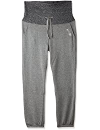 Roxy Women's Relaxed Pants and Capris