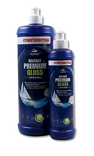menzerna-marine-gelcoat-gelcoat-premium-gloss-bootspolitur-bootspflege-250-ml