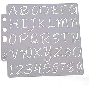 Caisse de Capacit/é 19L Bo/îte Rangement Outillage 40 cm en Plastique avec Poign/ée Solide et Verrou en Acier Navaris Bo/îte /à Outils Vide