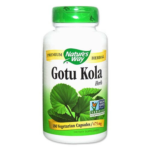 gotu-kola-herb-180-caps-natures-way