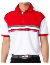Sub70 Axel Polo de golf pour homme